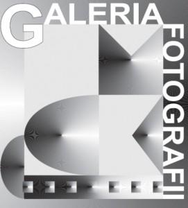 logoGaleria