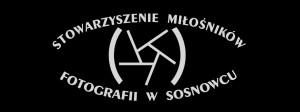 Stowarzyszenie Miłośników Fotografii w Sosnowcu