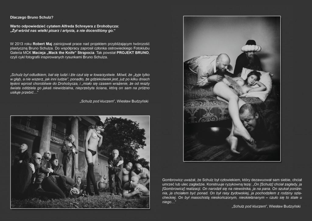 Projekt_Bruno_MACK_smoszewo_2