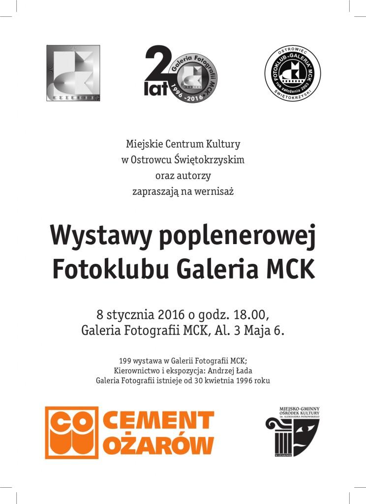 zaproszenie_PLENEROWA (3)