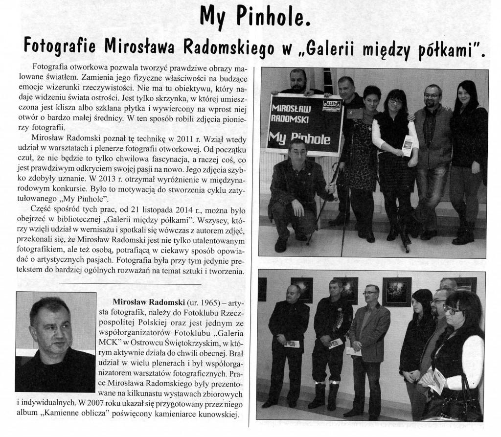 My_pinhole_zycie_powisla003