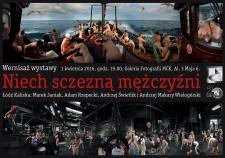 plakat_lodz_kaliska (1)