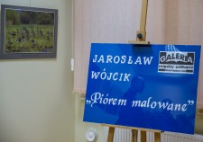 piorem_malowane_lipsko (1)