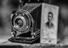 177rocznica_foto
