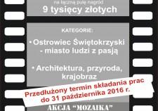 konkurs fotograficzny_plakat_2