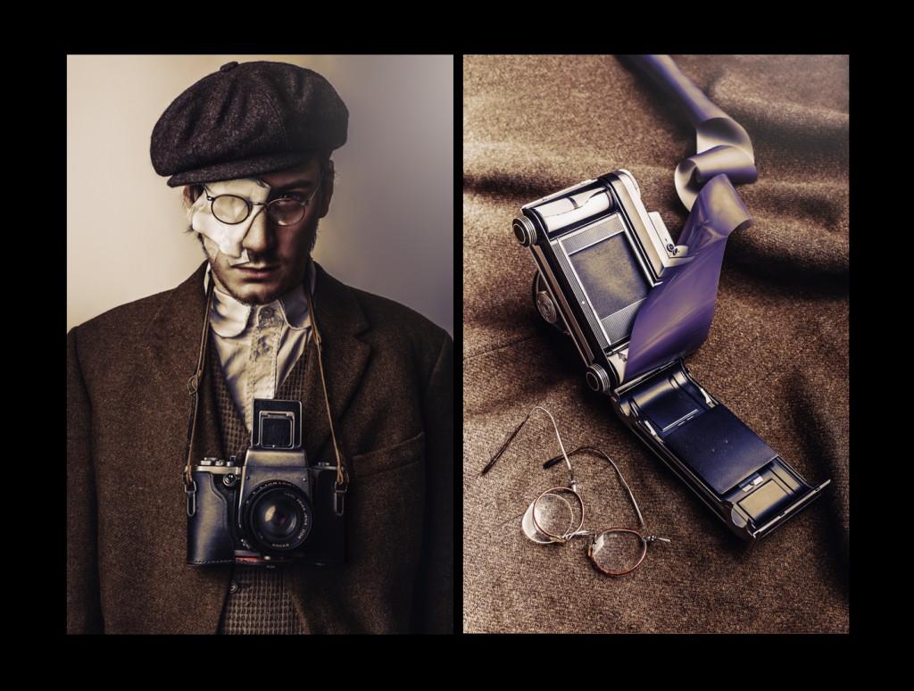 fot.Tomasz_Pawelec
