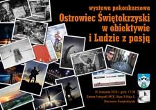 plakat_pokonkursowa2