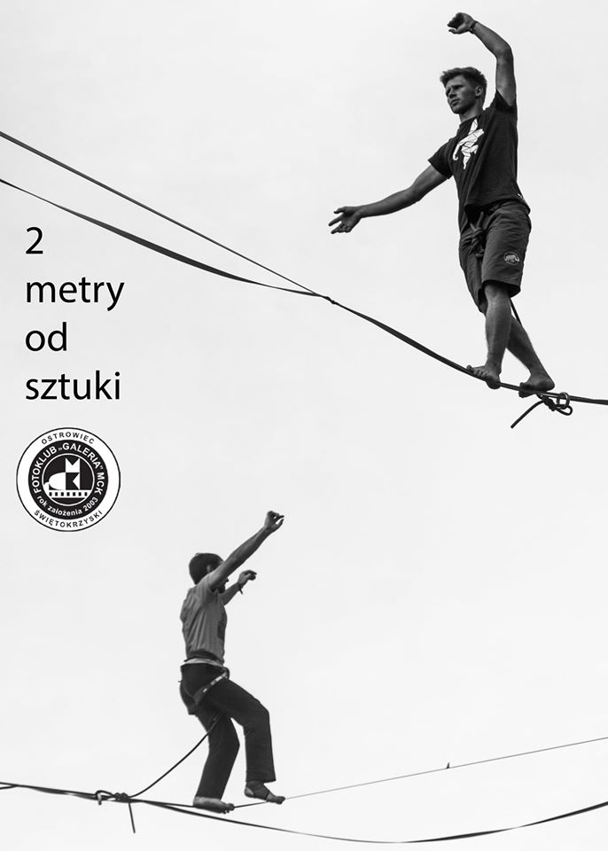fot. Andrzej Kosikowski